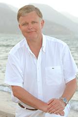 Dr. Bernd Bonorden